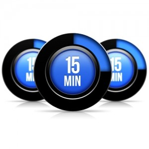 Timer Inteligente Mirage