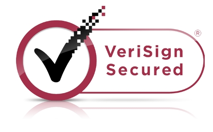 verisign_mirage