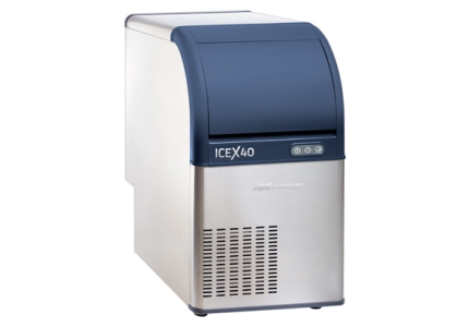Icex 40