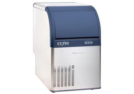 Icex 60
