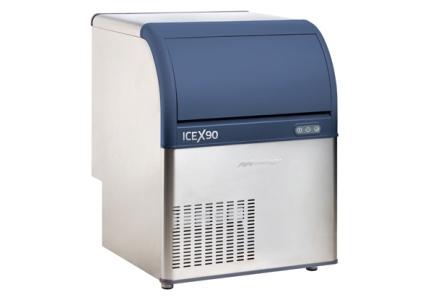 Icex 90