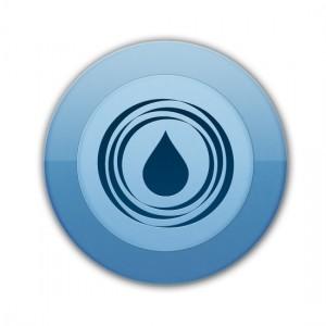 Bajo consumo de agua