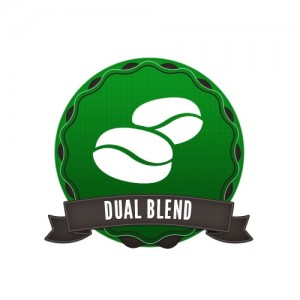 Dual Blend