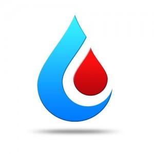 Agua Fría y Agua Caliente