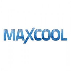 Max Cool Frigobar
