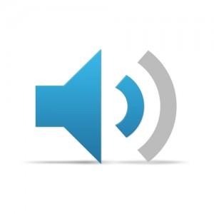 Sonido Operativo Minimo