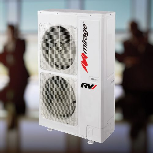 RVI Series Doble 5